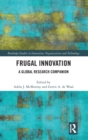 Frugal Innovation : A Global Research Companion - Book