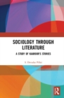 Sociology Through Literature : A Study of Kaaroor's Stories - Book