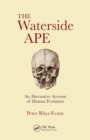 The Waterside Ape : An Alternative Account of Human Evolution - Book