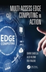 Multi-Access Edge Computing in Action - Book