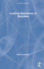 Learning Simulations in Education - Book
