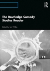 The Routledge Comedy Studies Reader - Book