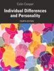 Individual Differences and Personality - Book