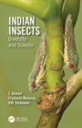 Indian Insects : Diversity and Science - Book