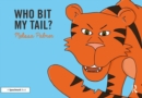 Who Bit My Tail? : Targeting the t Sound - Book