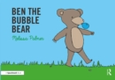 Ben the Bubble Bear : Targeting the b Sound - Book