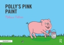 Polly's Pink Paint - Book