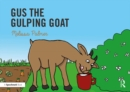 Gus the Gulping Goat - Book