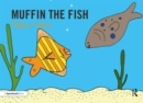 Muffin the Fish - Book