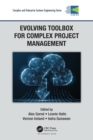 Evolving Toolbox for Complex Project Management - Book
