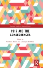 1917 and the Consequences - Book