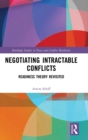 Negotiating Intractable Conflicts : Readiness Theory Revisited - Book
