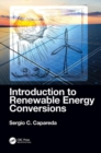 Introduction to Renewable Energy Conversions - Book