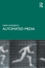 Automated Media - Book