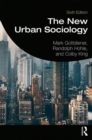 The New Urban Sociology - Book