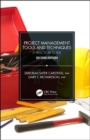 Project Management Tools and Techniques : A Practical Guide, Second Edition - Book
