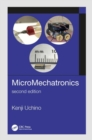 MicroMechatronics, Second Edition - Book