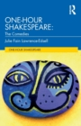 One-Hour Shakespeare : The Comedies - Book