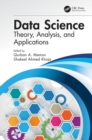 Data Science : Theory, Analysis and Applications - Book