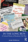 In the Long Run : A Cultural History of Broadway's Hit Plays - Book