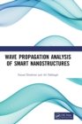 Wave Propagation Analysis of Smart Nanostructures - Book
