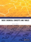 Basic Chemical Concepts and Tables - Book