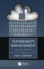 Vulnerability Management, Second Edition - Book