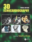 3D Echocardiography - Book
