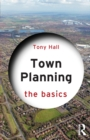 Town Planning : The Basics - Book