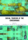 Social Tourism at the Crossroads - Book