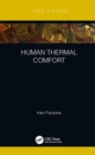 Human Thermal Comfort - Book
