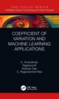 Coefficient of Variation and Machine Learning Applications - Book