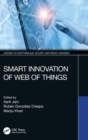 Smart Innovation of Web of Things - Book