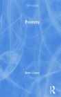 Poverty - Book