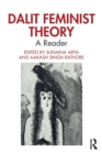 Dalit Feminist Theory : A Reader - Book