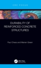 Durability of Reinforced Concrete Structures - Book