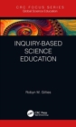 Enquiry-based Science Education - Book