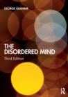 The Disordered Mind - Book