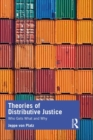 Theories of Distributive Justice : Who Gets What and Why - Book