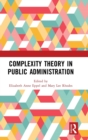 Complexity Theory in Public Administration - Book