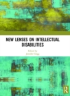 New Lenses on Intellectual Disabilities - Book
