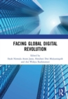 Facing Global Digital Revolution : Proceedings of the 1st International Conference on Economics, Management, and Accounting (BES 2019), July 10, 2019, Semarang, Indonesia - Book
