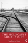 The Holocaust Short Story - Book