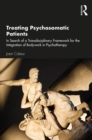Treating Psychosomatic Patients : In Search of a Transdisciplinary Framework for the Integration of Bodywork in Psychotherapy - Book