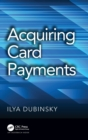 Acquiring Card Payments - Book