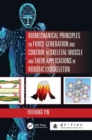 Biomechanical Principles on Force Generation and Control of Skeletal Muscle and their Applications in Robotic Exoskeleton - Book