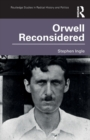 Orwell Reconsidered - Book