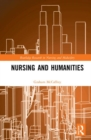 Nursing and Humanities - Book