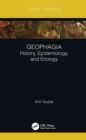 Geophagia : History, Epidemiology, and Etiology - Book