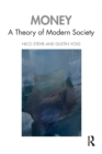 Money : A Theory of Modern Society - Book